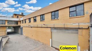 27-31 Punchbowl Rd Belfield NSW 2191