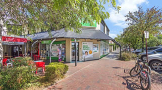 8/168 Melbourne Street North Adelaide SA 5006