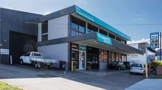 637  Toohey Road Salisbury QLD 4107