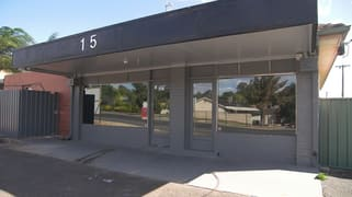 165 McIvor Road Bendigo VIC 3550