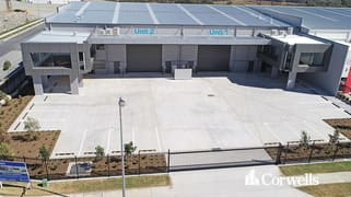 1 & 2/27 Lot 22 Aliciajay Circuit Yatala QLD 4207