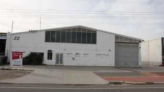 20 Elgee Road Bellevue WA 6056