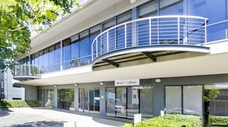 Unit 3 Building 6, 49 Frenchs Forest Rd Frenchs Forest NSW 2086