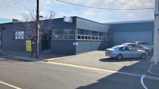 192-200 Sturt Street Adelaide SA 5000