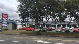 9b/565 Beenleigh Road Sunnybank QLD 4109
