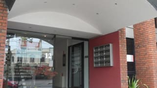Suite 9/12 Pascoe Vale Road, Moonee Ponds VIC 3039