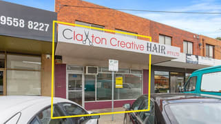 59 Springs Road Clayton South VIC 3169