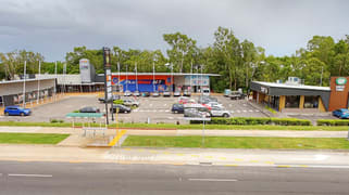 1-3 Riverside Boulevard Douglas QLD 4814