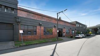 121-123 Ferrars Street South Melbourne VIC 3205