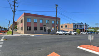 Suite 4, 5, 6, 137 Marius Street Tamworth NSW 2340