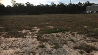 77-79 Magnesium Drive Crestmead QLD 4132