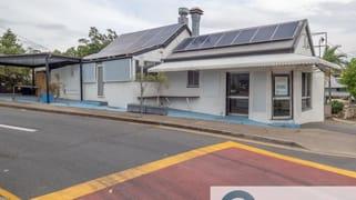 342 Montague Road West End QLD 4101