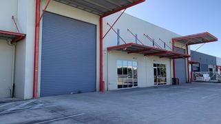 1/1130 Kingsford Smith Drive Eagle Farm QLD 4009