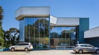 2-6 Orion Road Lane Cove NSW 2066