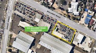 205 Ballarat Road Maidstone VIC 3012