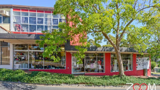 Suite 4/18 Kenthurst Road Dural NSW 2158
