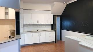 131 Parramatta Road Haberfield NSW 2045