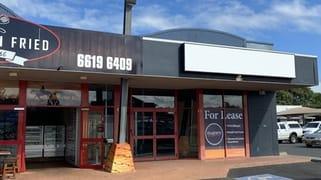 96 Bent Street South Grafton NSW 2460