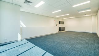 23 Technology Drive Augustine Heights QLD 4300