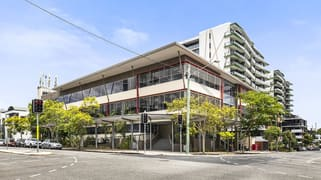 55 Russell Street, South Brisbane QLD 4101