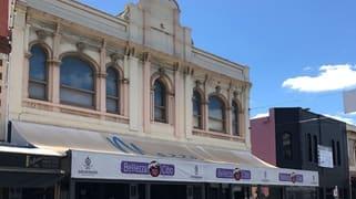 272-274 Rundle Street, Adelaide SA 5000