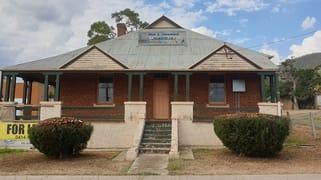 242 Marius Street Tamworth NSW 2340
