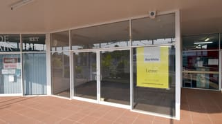 3/96 Toolooa Street South Gladstone QLD 4680