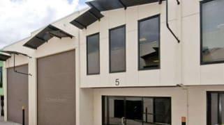 5/5 Cairns Street Loganholme QLD 4129