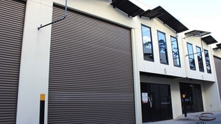 5/5-7 Cairns Street Loganholme QLD 4129
