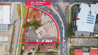 356-362 Murray Road Preston VIC 3072