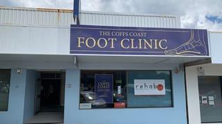 Suite 1/26 Park Avenue, Coffs Harbour NSW 2450