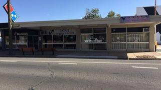 75 A Chinchilla Street Chinchilla QLD 4413