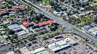 295 Kingston Road Logan Central QLD 4114