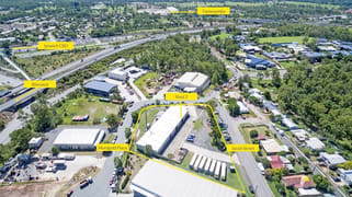 Shed 2/16 Jacob Street Dinmore QLD 4303