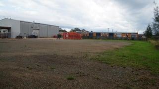 53 Hastings River Drive Port Macquarie NSW 2444