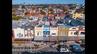 230 Marrickville Road Marrickville NSW 2204