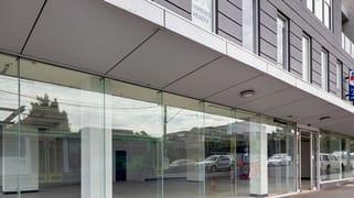 Shops 1, 2 & 3/149-155 Pascoe Vale Road, Moonee Ponds VIC 3039
