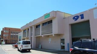 91 Wellington Road East Brisbane QLD 4169