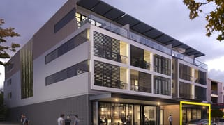 467-473 Miller Street Cammeray NSW 2062