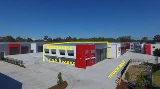 1/27 Motorway Circuit, Ormeau QLD 4208