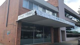 225 Anson Street, Orange NSW 2800