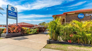 27 Grafton Street Coffs Harbour NSW 2450