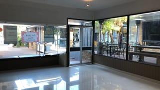 335 Barrenjoey Road, Newport NSW 2106