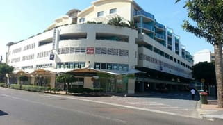 1/18 Coral Street The Entrance NSW 2261