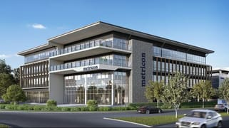 209 Robina Town Centre Drive Robina QLD 4226