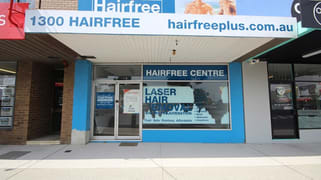 Shop 2 Mountain Gate Shopping Centre Road, Ferntree Gully VIC 3156