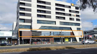 Level 1/157 Lonsdale Street Dandenong VIC 3175