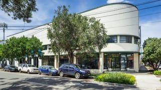 25-27 Dunning Avenue Rosebery NSW 2018