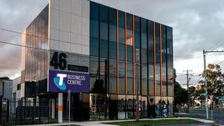 Unit 18/ 46 Graingers Road, West Footscray VIC 3012