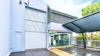Whole Office/12 Thompson Street Bowen Hills QLD 4006